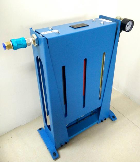 空气过滤器装置