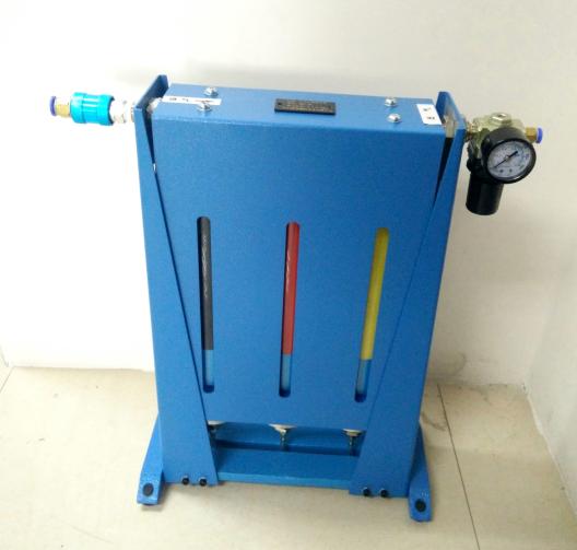 空气过滤器QGL-3